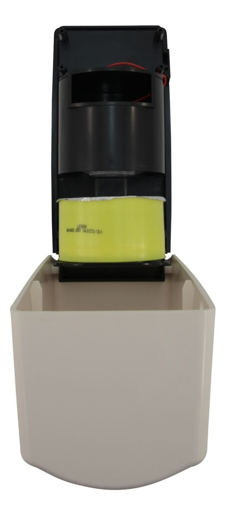 Fan Air Freshener Dispenser Af 190n