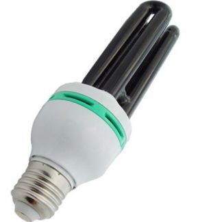 Uv Light For Glue Board Insect Traps Units Suit 39604