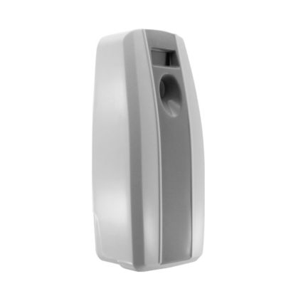 V250A automatic air freshener dispenser angle