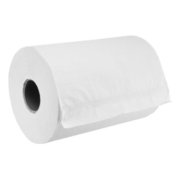 HospiPlus Hand Roll Towel 27601