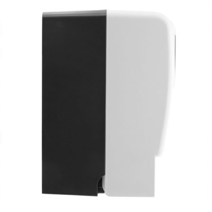 Hand Roll Towel Dispenser 8118A side