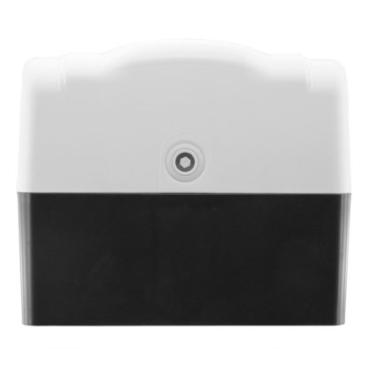 Hand Roll Towel Dispenser 8118A top