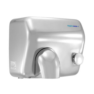 Conventional Hand Dryer