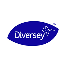 Diversey Johnson Sealed Air