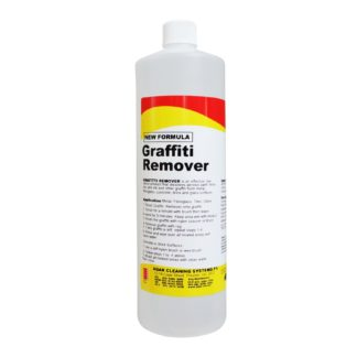 Effective Graffiti Remover Shop in Australia