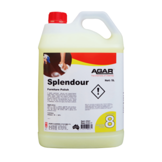 Affordable Splendour Furniture Polish Buy Online