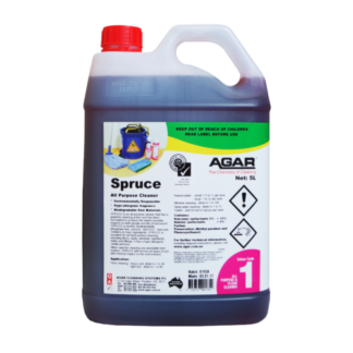 Buy All Purpose Cleaner Spruce in Australia, 5L
